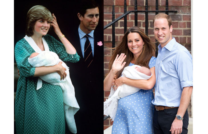 princess-diana-vs-kate-middleton-20-twinning-moments_21