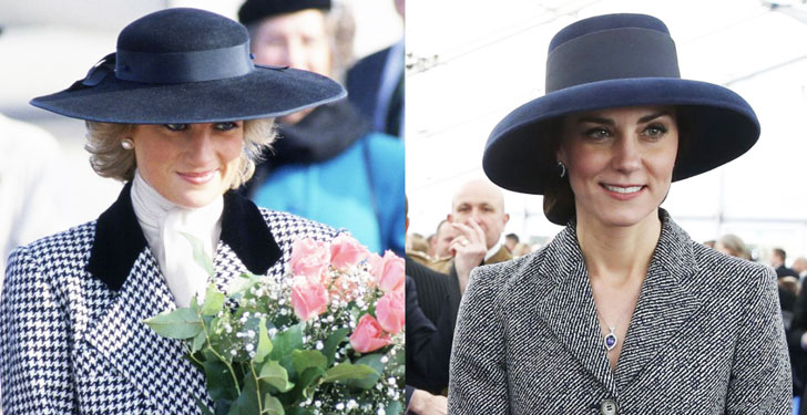 princess-diana-vs-kate-middleton-20-twinning-moments_3
