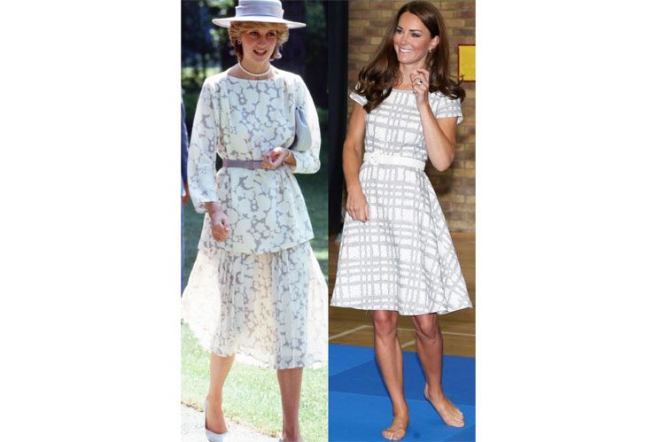 princess-diana-vs-kate-middleton-20-twinning-moments_6