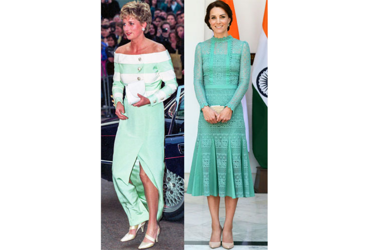 princess-diana-vs-kate-middleton-20-twinning-moments_8