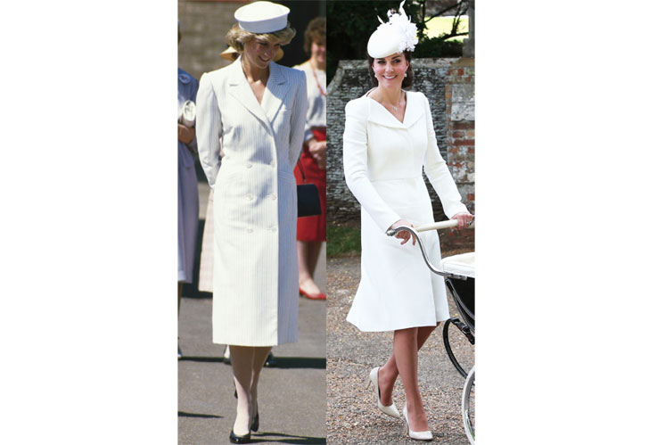 princess-diana-vs-kate-middleton-20-twinning-moments_9