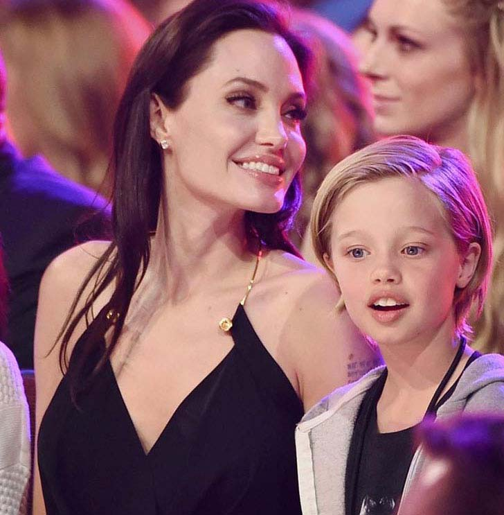 see-7-of-shiloh-jolie-pitts-changing-looks_11