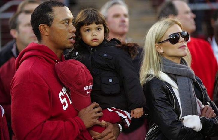 see-what-tiger-woods-ex-looks-like-now_13