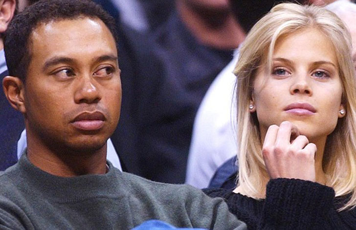 see-what-tiger-woods-ex-looks-like-now_17
