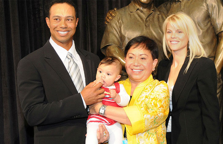see-what-tiger-woods-ex-looks-like-now_22