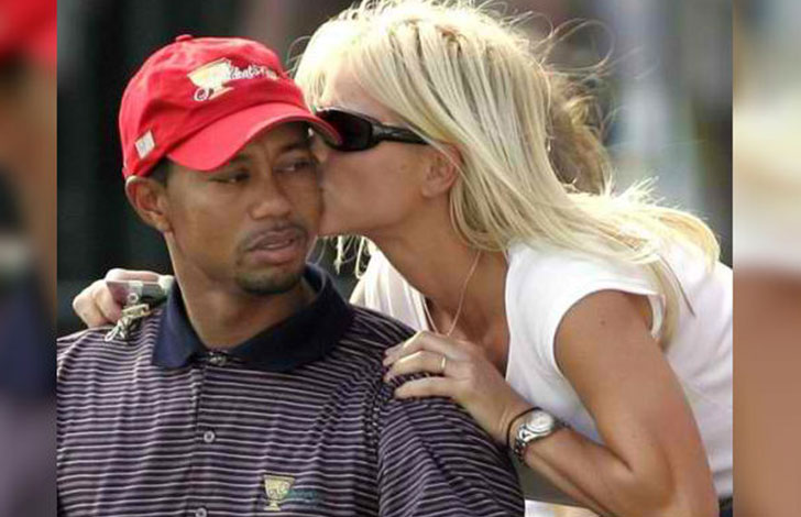 see-what-tiger-woods-ex-looks-like-now_8