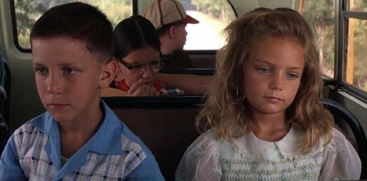see-what-young-forrest-gump-and-jenny-look-like-today_1