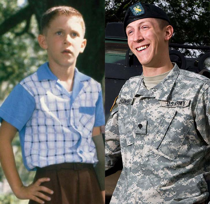 see-what-young-forrest-gump-and-jenny-look-like-today_3