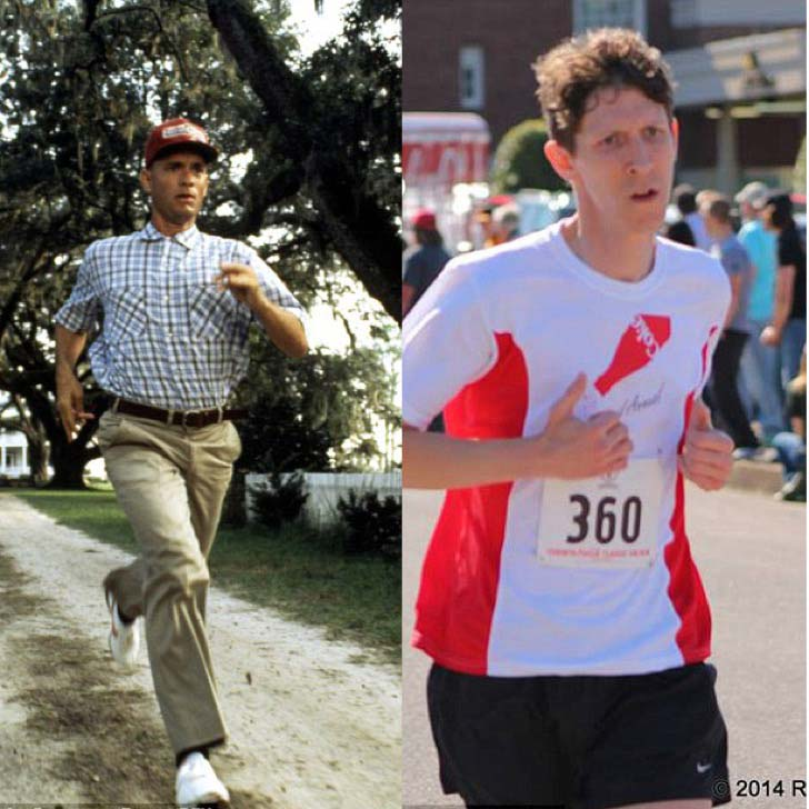 see-what-young-forrest-gump-and-jenny-look-like-today_5
