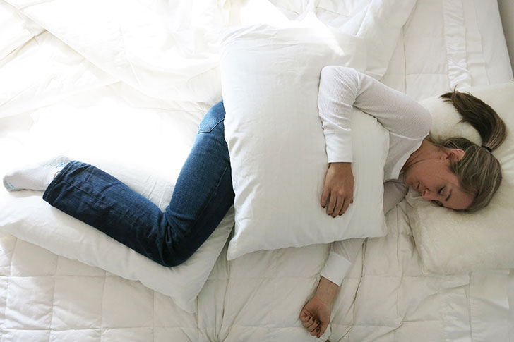 sleep-position-say-about-health-and-personality_8