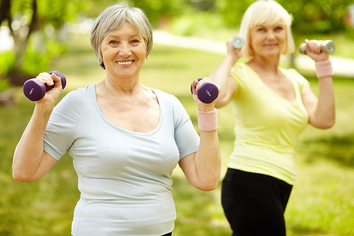 tame-diabetes-with-exercise_2