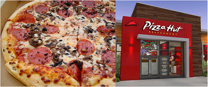 the-11-worst-fast-food-restaurants-in-america_6