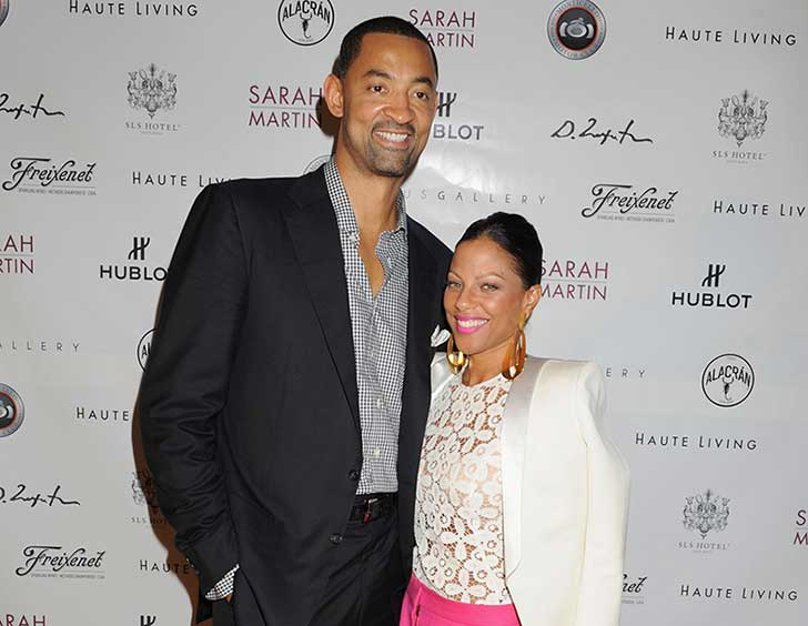 the-25-richest-nba-players-and-the-women-behind-them_11