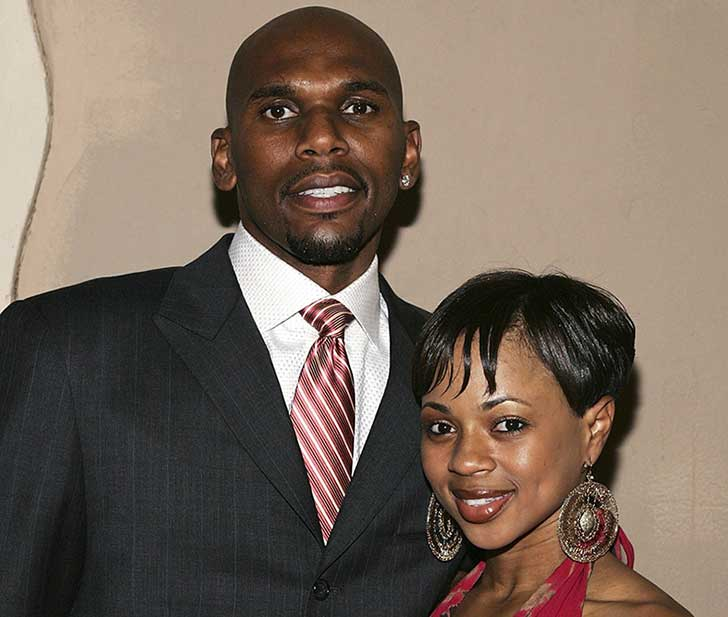 the-25-richest-nba-players-and-the-women-behind-them_35