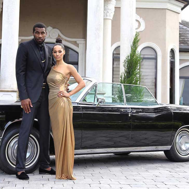 the-25-richest-nba-players-and-the-women-behind-them_45