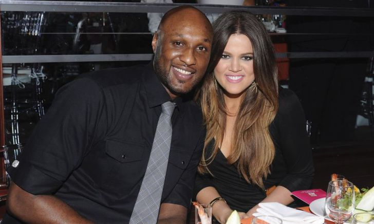 29 NBA Players With Millions Of Dollar And Stunning Wives_65