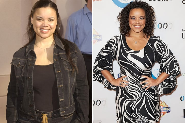 the-amazing-before-and-after-body-transformations-of-celebs_12