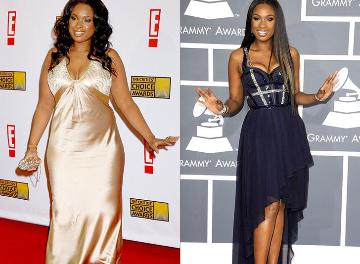 the-amazing-before-and-after-body-transformations-of-celebs_18