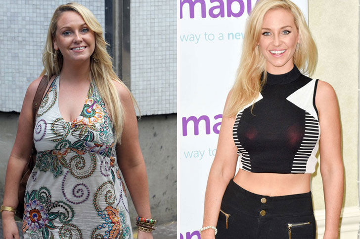 the-amazing-before-and-after-body-transformations-of-celebs_7