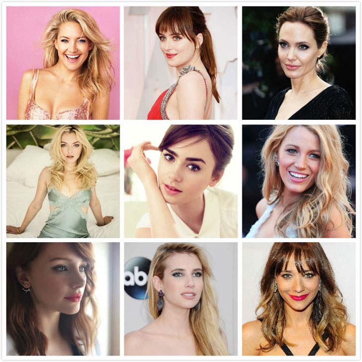 the-beauty-of-these-29-celebrity-daughters-will-drop-your-jaw_1