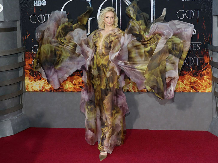 the-best-off-set-style-moments-from-game-of-thrones-stars_18