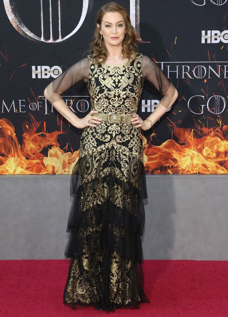 the-best-off-set-style-moments-from-game-of-thrones-stars_20