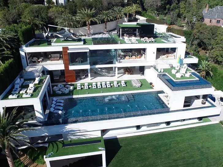 the-countrys-most-expensive-home-is-mind-bogglingly-luxurious_3