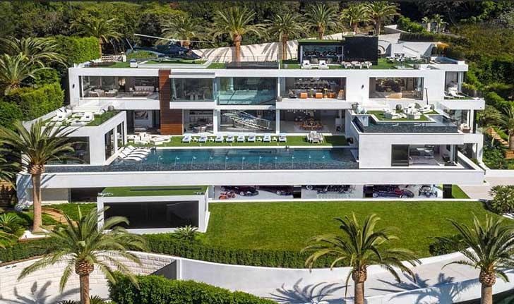 the-countrys-most-expensive-home-is-mind-bogglingly-luxurious_4