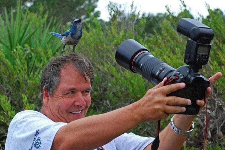 the-funniest-wildlife-photobombs-captured-by-photographers_16