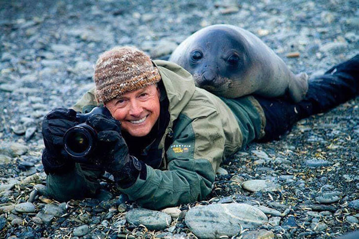 the-funniest-wildlife-photobombs-captured-by-photographers_2