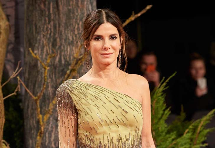the-untold-facts-about-sandra-bullock_1
