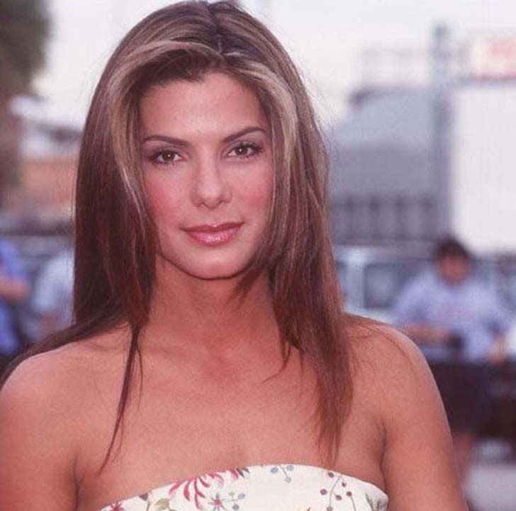 the-untold-facts-about-sandra-bullock_3