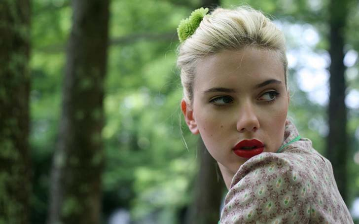 the-untold-facts-about-scarlett-johansson_5