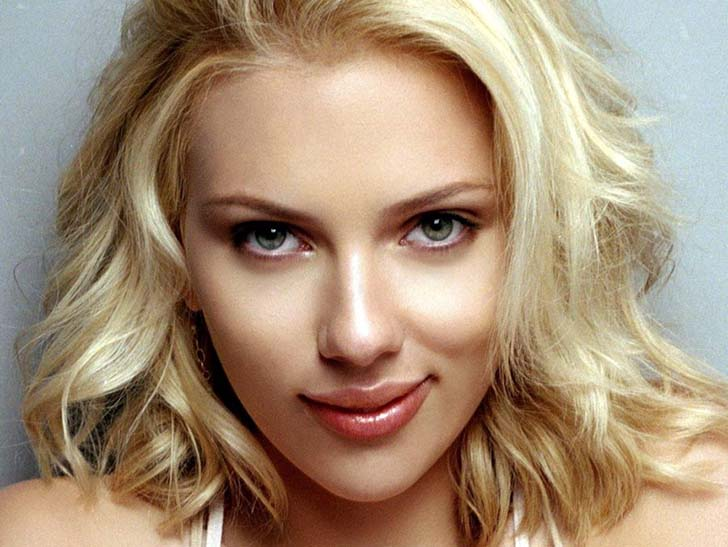 the-untold-facts-about-scarlett-johansson_9