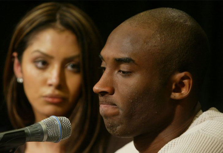 the-untold-truth-of-kobe-bryants-wife_4