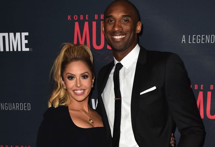 the-untold-truth-of-kobe-bryants-wife_6