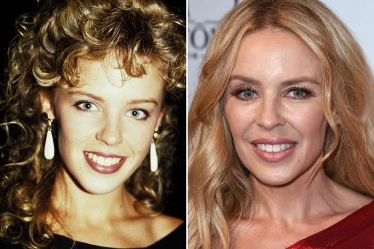 these-30-actresses-are-aged-perfectly-and-flawlessly_11
