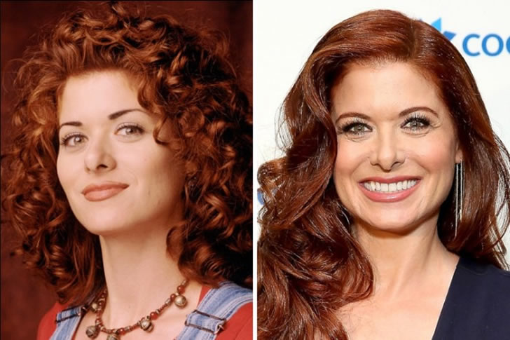 these-30-actresses-are-aged-perfectly-and-flawlessly_19