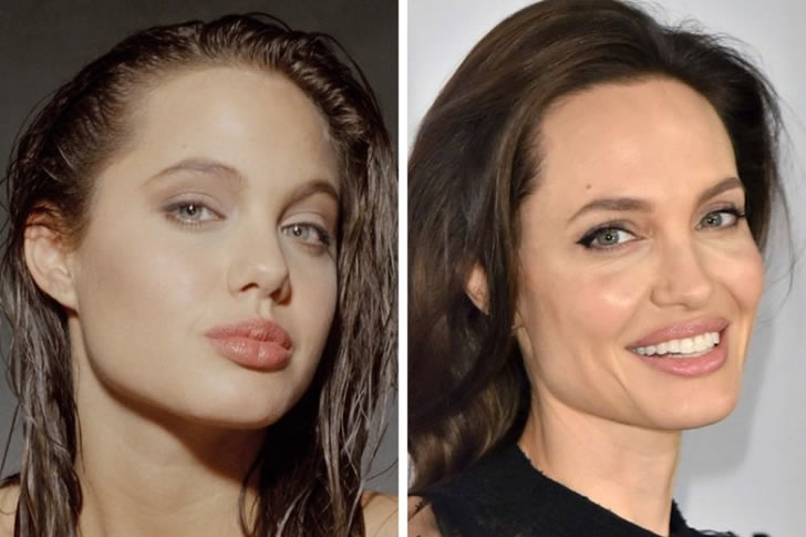these-30-actresses-are-aged-perfectly-and-flawlessly_2
