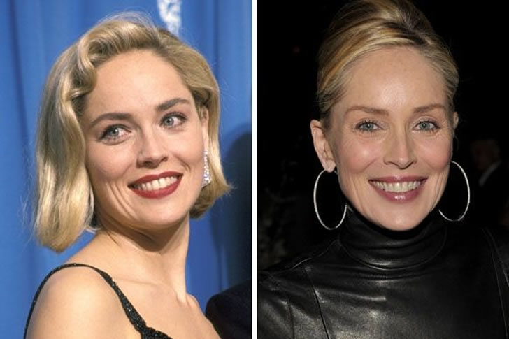 these-30-actresses-are-aged-perfectly-and-flawlessly_22