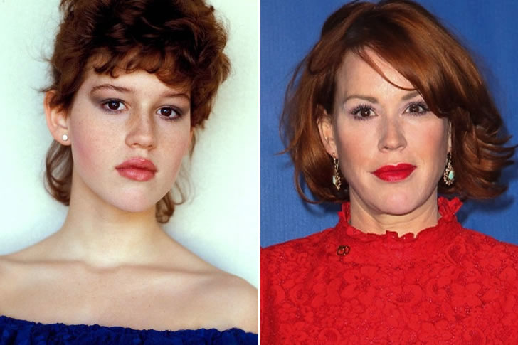 these-30-actresses-are-aged-perfectly-and-flawlessly_27