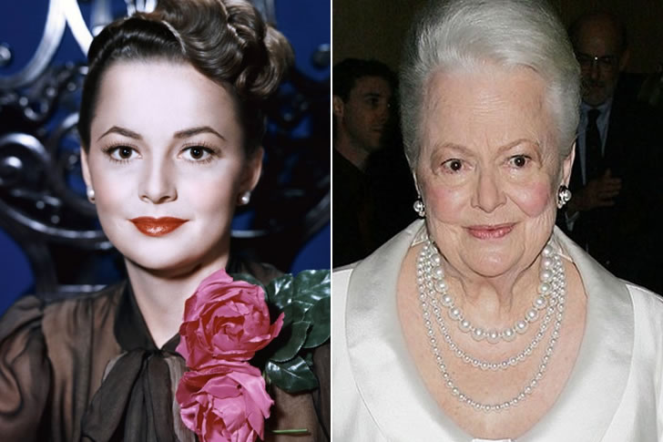 these-30-actresses-are-aged-perfectly-and-flawlessly_31