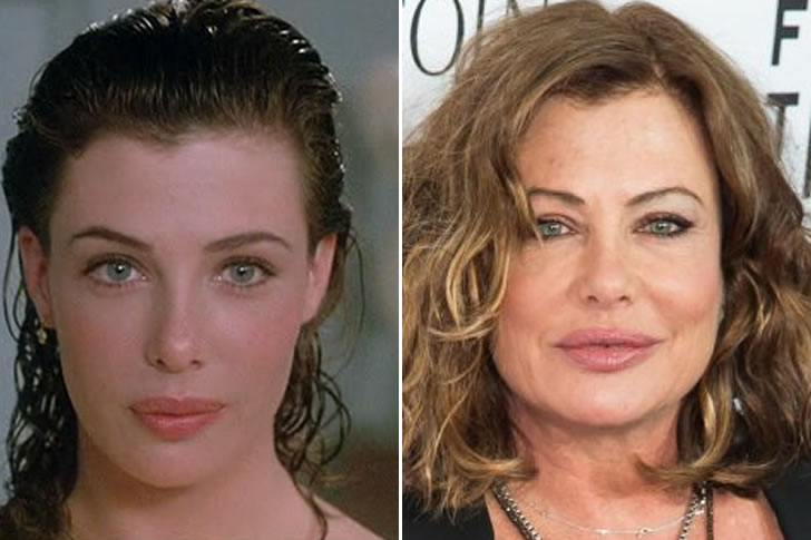 these-30-actresses-are-aged-perfectly-and-flawlessly_42