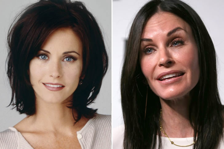these-30-actresses-are-aged-perfectly-and-flawlessly_8