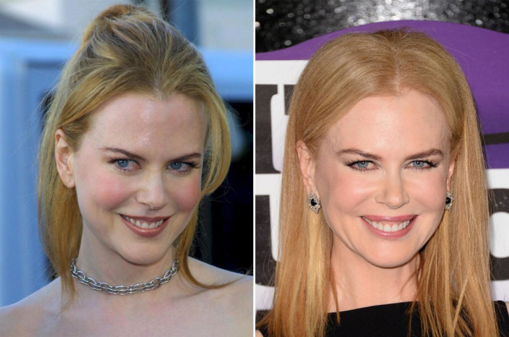 60 Celebrities Who Have Aged Well_19