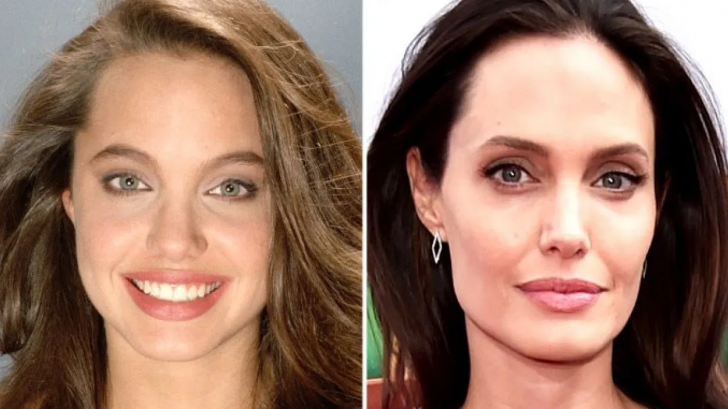 60 Celebrities Who Have Aged Well_20