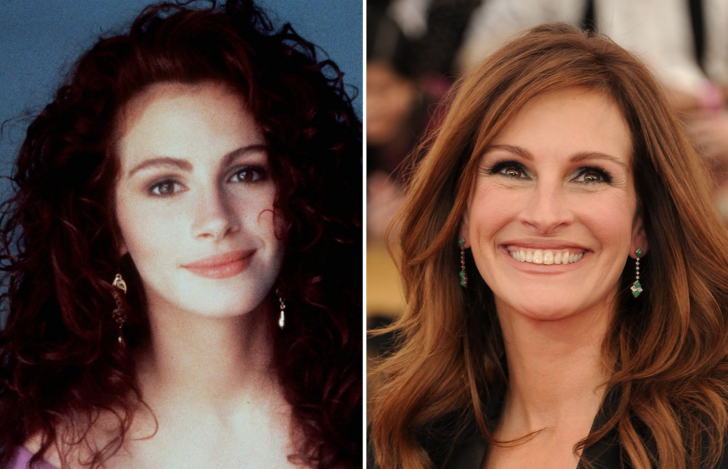 60 Celebrities Who Have Aged Well_21