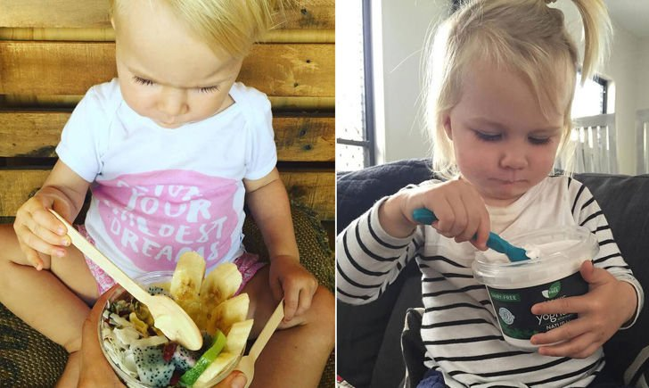 this-baby-has-never-eaten-sugar-or-carbs-and-the-result-is-incredible_13
