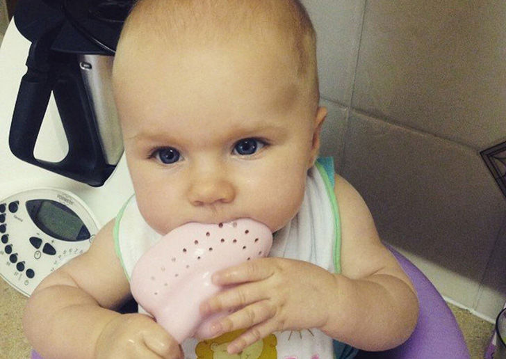 this-baby-has-never-eaten-sugar-or-carbs-and-the-result-is-incredible_5