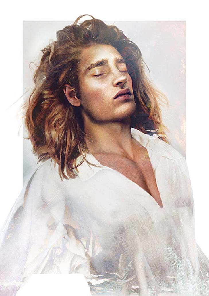 this-is-what-disney-princes-would-look-like-in-real-life_10